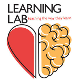 learning-lab-logo-new